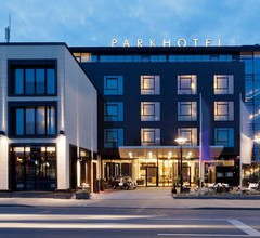 Welcome Parkhotel Euskirchen 2