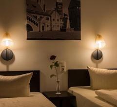 Hotel Fürstenhof 1
