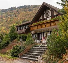 Sonnenhof Landhaus 2