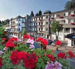 Hotel Fürst von Waldeck 2