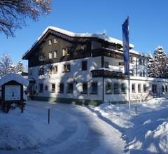 Hotel Waldmann 2