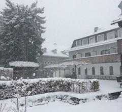 Avital Resort Winterberg 1