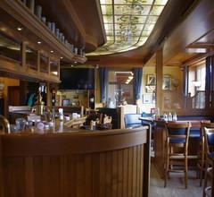 Bottchers Gasthaus 2
