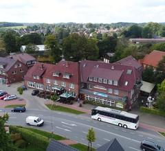 Böttchers Gasthaus 2
