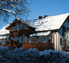 Haus bei der Linden Ferienwohnungen 1