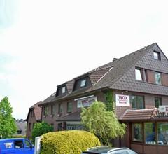 WOX Hotel 2