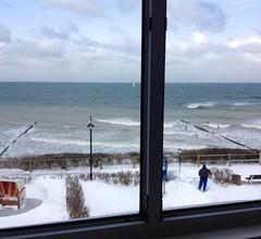 Hotel Nienhäger Strand 2