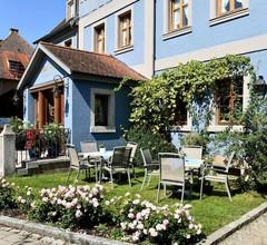 Gasthof Hotel Bezold 1