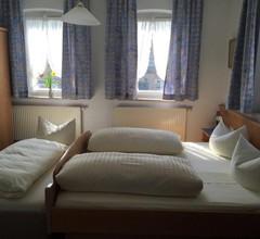 Gasthof Hotel Bezold 2