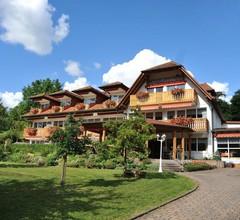 Hotel Dernbachtal 1