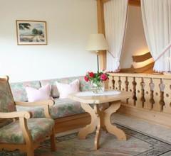 Hotel Dernbachtal 2