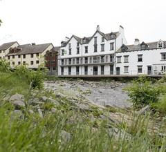 YHA Keswick - Hostel 1