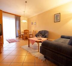 Appartementhaus Karantanien am Ossiacher See 1