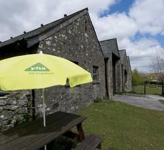 YHA Dartmoor - Hostel 1