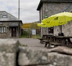 YHA Dartmoor - Hostel 2