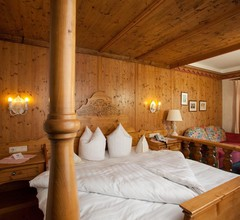 Hotel Schwarzer Adler UND Dependance SON 2