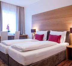 Hotel Rumer Hof 2
