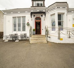 Clydesdale Hotel 1
