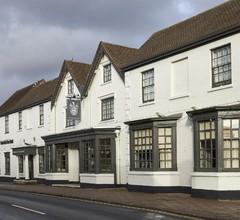 Greswolde Arms Hotel by Greene King Inns 1