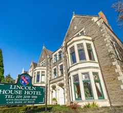 Lincoln House Hotel 1