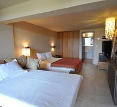Aegeon Beach Hotel 1