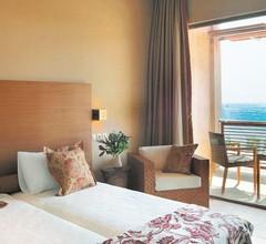 Aegeon Beach Hotel 2