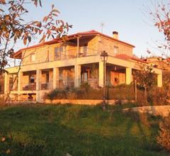 Hostel Elisson 2
