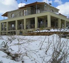 Hostel Elisson 1