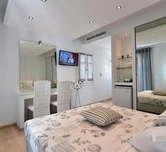 Alexandros Apartments 1