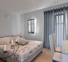 Alexandros Apartments 2