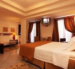 Hotel Lido Thassos 2
