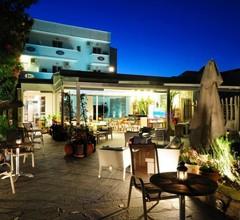Hotel Lido Thassos 1