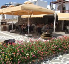Castillio Hotel 2