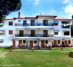 Alexandros Hotel Apartments 1