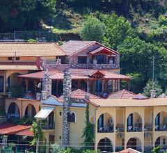 Castle Pontos 1