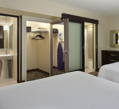 SpringHill Suites by Marriott Toronto Vaughan 2