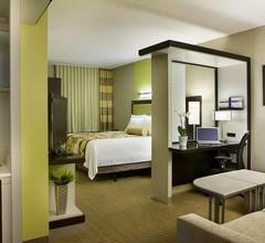 SpringHill Suites by Marriott Toronto Vaughan 1
