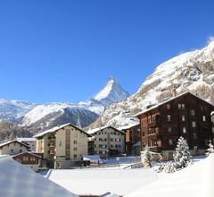 Hotel Metropol & Spa Zermatt 2