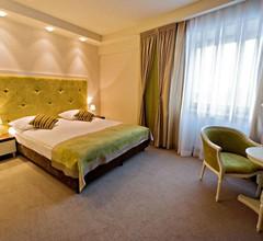 Hotel Prezydencki 2