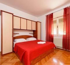 Apartments Kudelik 1