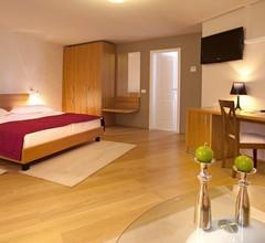Hotel La Grisa 2