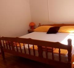 Accommodation Drasko 1