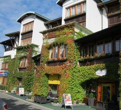 Rosengarten Hotel&Restaurant 2