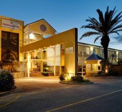 Protea Hotel by Marriott Knysna Quays 1