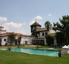 Hacienda de Oran 2