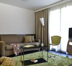 Aparthotel Adagio Bordeaux Centre Gambetta 1