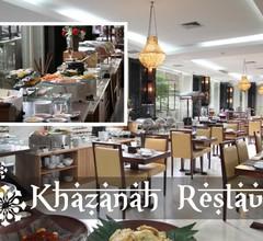 Namira Syariah Hotel 1