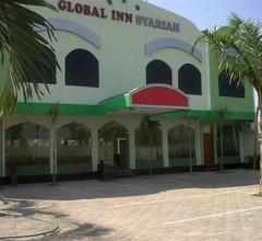 OYO 3749 Hotel Global Inn Syariah 1