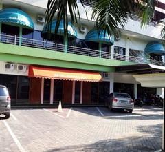 OYO 3749 Hotel Global Inn Syariah 2