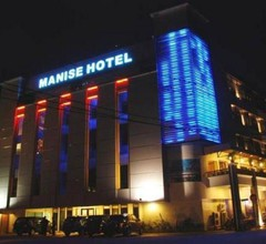 Manise Hotel 2